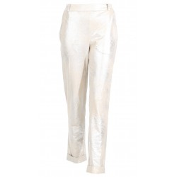 63212 - PANTALON BARBARA OR