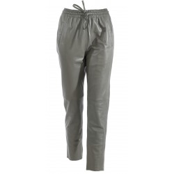 62772 - LIGHT KHAKI TROUSERS GIFT