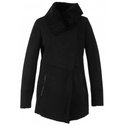 63096 - BLACK COAT MILLESIME