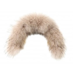 61595 - LIGHT PINK FUR COLLAR TOY