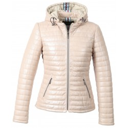 63235 - LIGHT PINK JACKET POWER