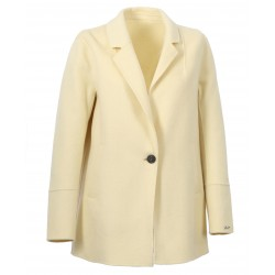 63256 - LIGHT YELLOW JACKET OSLO